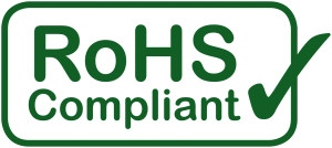 1 rohs_compliant